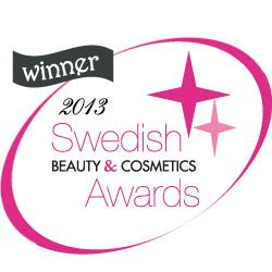 swedish-beauty-awards